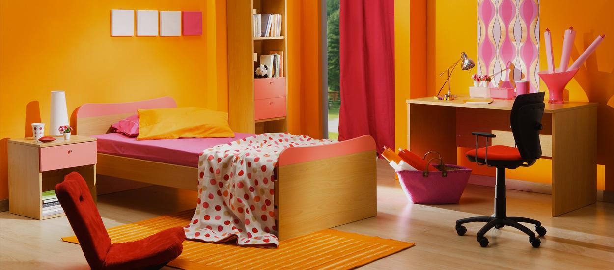 kidsbedroom-big